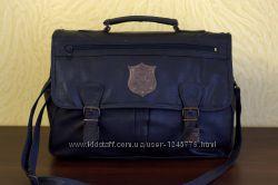 Портфель Revival Superiority Bags