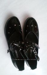 Туфлі на платформі 41 розмір. REGARD