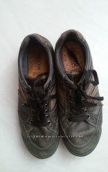Туфлі Geox чоловічі 40 розмір.