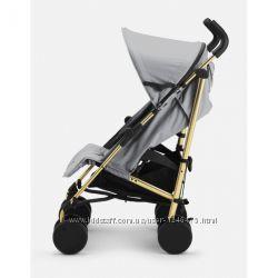 В наличии Прогулочная коляска-трость Elodie Details Stockholm разные цвета