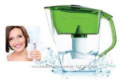 Фильтр для очистки воды Гербалайф Herbalife  скидки