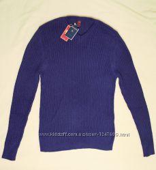Пуловер мужской Van Cliff размер XL, 52