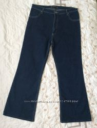 Джинсы Lexus Jeans размер 52