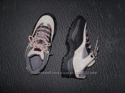 Ботинки Peter Storm женские UK5