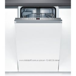 Посудомойка BOSCH SPV43M20EU