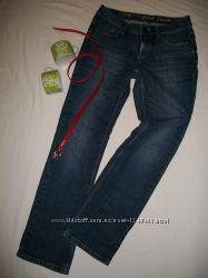 Классические джинсы фирмы ESPRIT