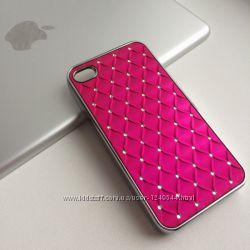 Чехол для iPhone 44S