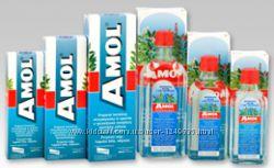 Amol Амол