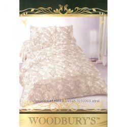 Woodburys Пакистан