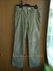Распродажа вельветовые джинсы