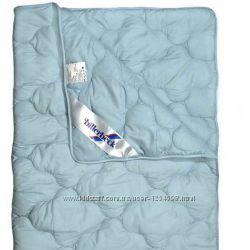 Детское одеяло Нина Биллербек