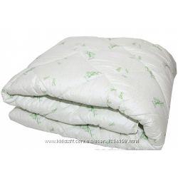 Одеяла Bamboo microfiber ТЕП