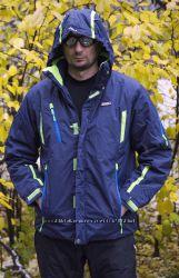 Термокостюм горно-лыжный для мужчины от Бруджи