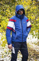 Горно-лыжный костюм для мужчины