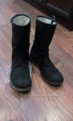 Ботинки Эсприт