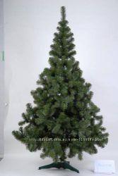 Сосна искусственная, штучна ялинка, новорічна ялинка, искуственная елка