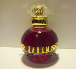LR Harem Женский парфюм ЛР Харем женские духи женская парфюмерия  подарок