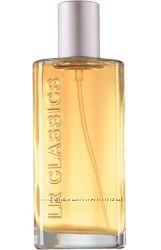 Духи LR Classics Antigua Женская парфюмированная вода Антигуа ЛР