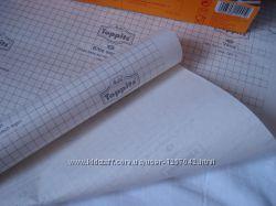 Двухслойная бумага для выпечки Toppits Melitta 37 см 3 м