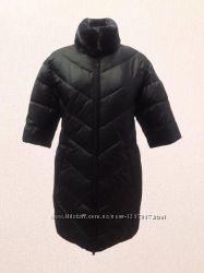 Грандиозная распродажа зимних курток Plist