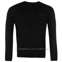 Мужские легкие свитера Pierre Cardin