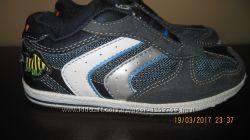 кроссовки для мальчика 28 р-р