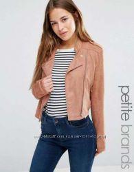 Куртка-косуха Toxik 3 размер S-M