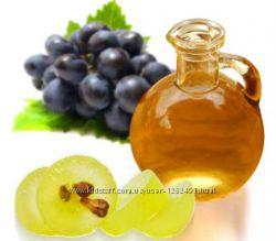 Растительные масла, косметические добавки, витамины.