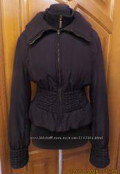 Шикарная куртка LAURA BIAGIOTTI Оригинал