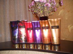 Крем лосьон для тела Victoria&acutes Secret