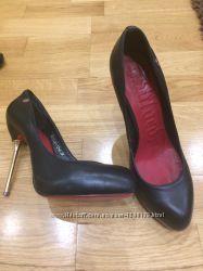 Туфли фирменный