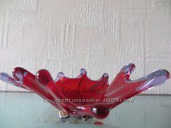 Чехословакия ваза