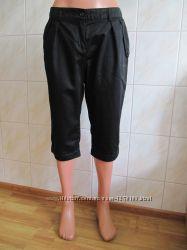 Классные бриджи-шорты с оригинальными кармашками от orsay