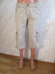 Актуальные шорты-бриджи от esprit