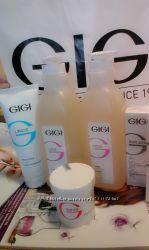 GI GI -10 до конца месяца