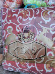 Одеяло силиконовое ОДА полуторка