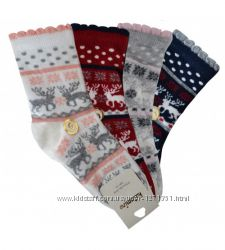 Носки для женщин