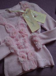 Детская одежда из Италии De Salitto оригинал качество