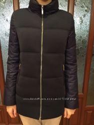 Куртка Кира Пластинина размер xs