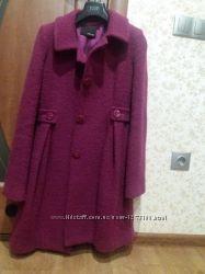 Пальто  TOYG 40 размер