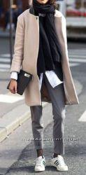 Пальто женское George