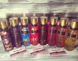 Спрей для тела Виктория Сикрет &92 Мист Victorias Secret