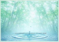 Лужанская тип Боржоми минеральная вода из источника природная, свежая, жива