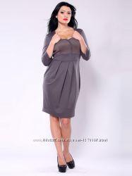 Продам платье Rebecca Tatti