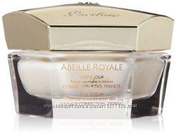 Дневной крем Abeille Royale