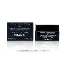 крема для лица Chanel
