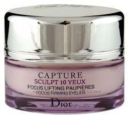 крем для лица Dior