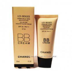 Тональный крем Chanel Les Beiges BB Cream