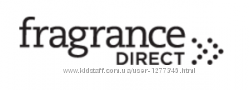 Парфумерія із fragrancedirect. co. uk