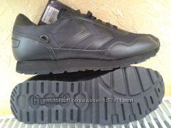 кроссовки hummel Shoes